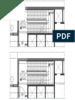 Raed - Stairs Plan.pdf