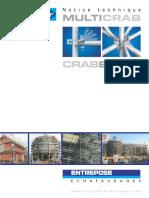MULTICRAB COM 3D FR.pdf