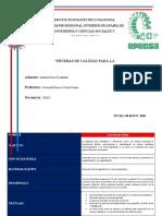 Corrientes e Inspección visual.docx