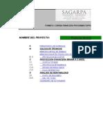 224-Produccion de Hortalizas FAPPA2017.xls
