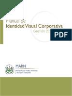 Manual_de_identidad_MARN_Gestión_2014-2019.pdf