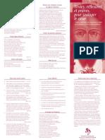 Le livre de Priere.pdf