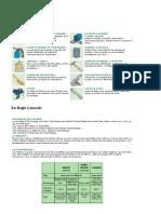 Soudure Brasage.pdf