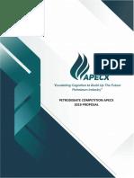 8853_PROPOSAL Petrodebate.pdf