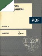 Camporesi, Piero-la carne impassibile-Il Saggiatore (1983).pdf