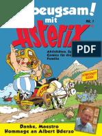 Unbeugsam-mit-Asterix_1