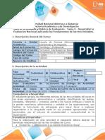 Guía_Actividades_y_Rúbrica_Evaluación_Tarea_5_Desarrollar_Evaluación_Nacional_aplicando_fundamentos_de_las_tres_Unidades