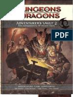 4e Adventurers Vault 2 (OCR)