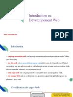 Introduction_développement web.pptx