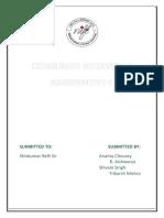 CB-assignment 2.ssdocx.docx