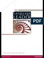 NEW Language Leader Upper intermediate Student's_OCR_300dpi (1).pdf