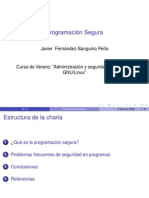 Programacion_segura