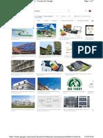norme+batiment+environnement illustration.pdf