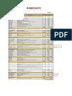 Data Center Canovate Solution.pdf