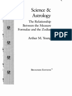 Young Arthur_Science_&_astrology.pdf