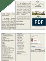 FDP brochure.pdf