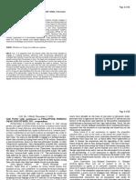 15 Lim v. Philippine Fishing Gear Industries, Inc., GR No. 136448, November , 1999.pdf