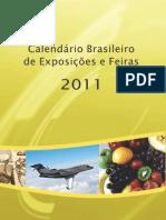 CalendarioFeiras2011_P