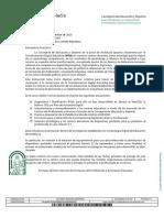 Oficio_Centros_reparto_dotacion(F)