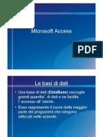 17_access