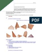 Solucion Ej.1.pdf
