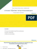 4 PM SuperClean Concept_PT_Final.pdf