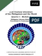 21st-Century-Literature_q1_mod1_v3.pdf