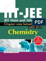JEE_MAIN_AND_ADVANCED_Chapterwise_PYQ_Chemistry_Prabhat_Publication.pdf