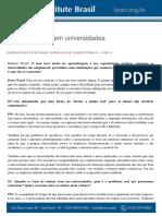 artigo_478 - Ensinando lean em universidades (2016-09-12).pdf