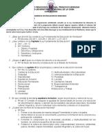 TAREAS  SOBRE GUIA SOBRE LA LEY FUNDAMENTAL (1)