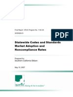 Codes_and_Standards_Final_Report