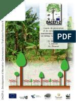 Guide bananeraie agroforestière_Meunier et al 2011.pdf