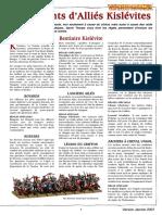 Kislev - V6.pdf