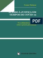 AJC19.pdf.pdf.pdf