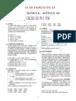 effq23._ph,_poh_e_kw.pdf (1)