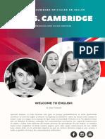 Guía-EOI-vs-Cambridge