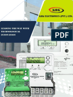 KBK-Product-Portfolio (Spread - Print)