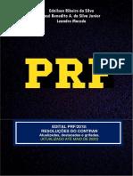 RESOLUÇÕES PRF.pdf