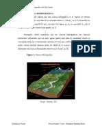 trabajo de fluvial grupo.docx