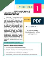 Admin-Procedure-Module.pptx