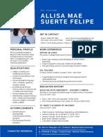 Black-and-Gold-Academic-Resume-4(1).pdf