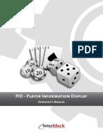 G5 Diamond Roulette Display Manual .pdf