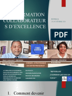 Formation collaborateurs v5VF.pptx