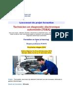Programme_EEA_Bulletin.pdf