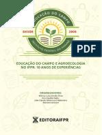 Versão-Final-livro-Educação-do-Campo-e-Agroecologia-no-IFPR-EBOOK-1