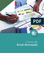 A2L_EBOOK_Excel_Avancado