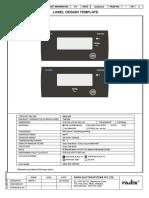 MBA-958-TMP266.pdf