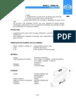 CONDULETAS EXPLOSION PROOF.pdf
