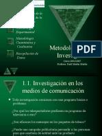 Metodología de la Investigación-convertido