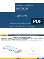 Losas macizas unidireccionales.pdf